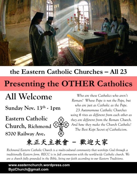 eastern-catholic-churches-intro-2