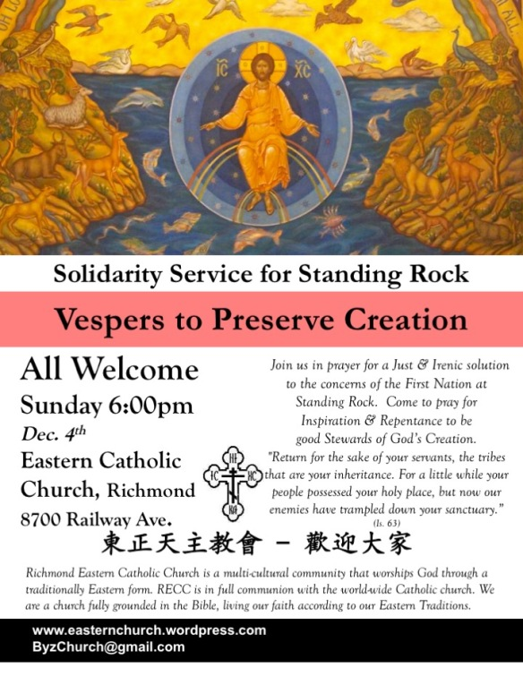 first-nations-solid-standing-rock-poster